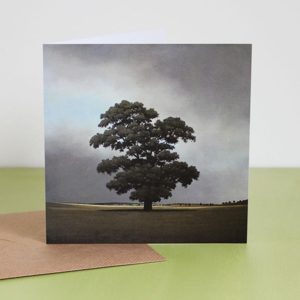 BoxPicGREEN-Hinterland-Lee