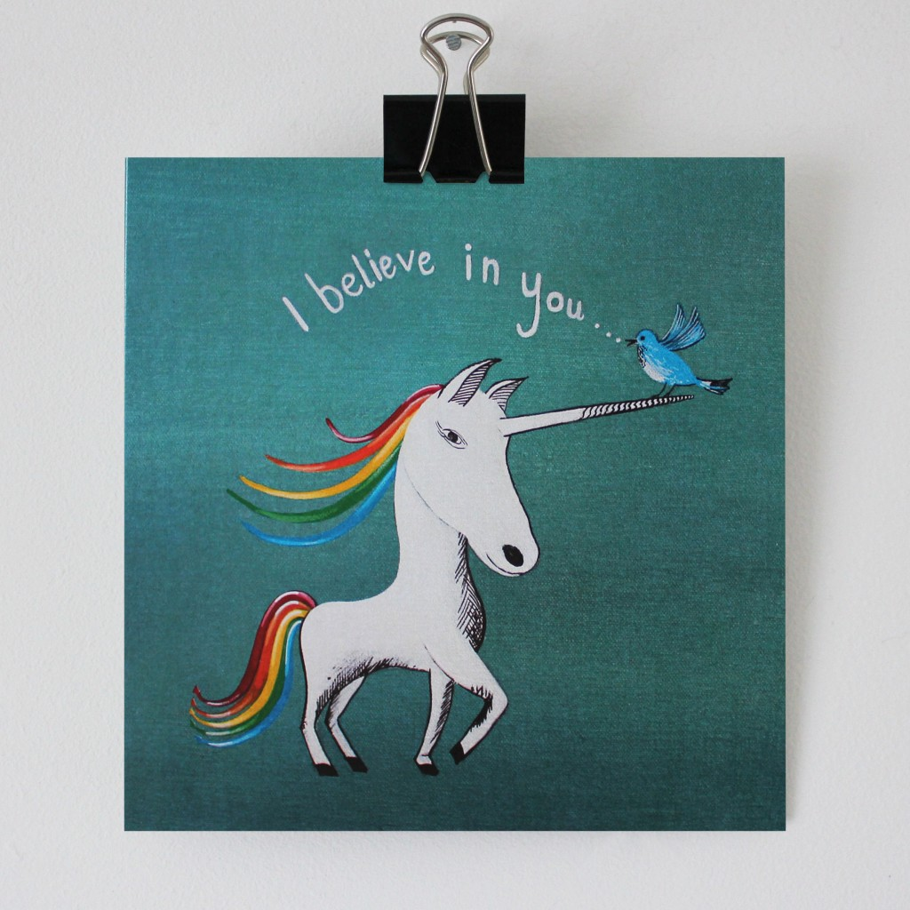 unicorn- for website